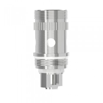 eleaf-ec-head-1.jpg
