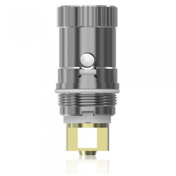 eleaf-ecr-head-1.jpg