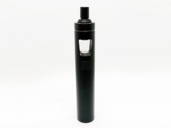 ego-aio-d22-xl-black-1.jpg