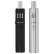 Joyetech eGo ONE CT VT