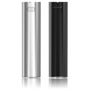Joyetech eGo ONE XL Battery