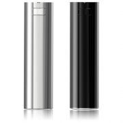 Joyetech eGo ONE Mega Battery