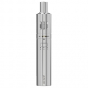 Joyetech eGo ONE CT silver