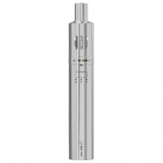 Joyetech eGo ONE CT XL silver