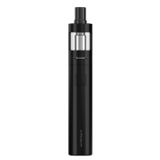 Joyetech eGo ONE Mega V2  black