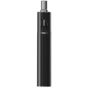 Joyetech eGo ONE CT XL black