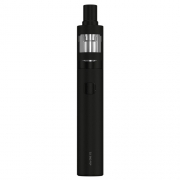 Joyetech eGo ONE V2 XL black