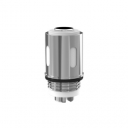 Joyetech eGrip CS Head