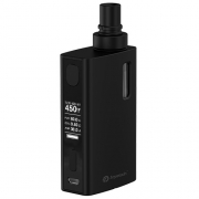 Joyetech eGrip II Kit Black