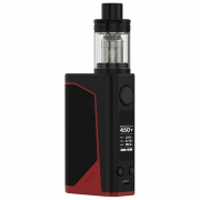 eVic Primo 2.0 black-red