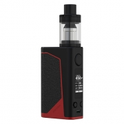 eVic Primo black-red