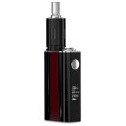 Joyetech eVic-VT Cool Black