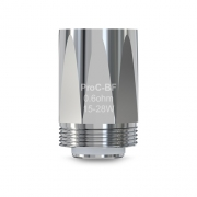Joyetech ProC-BF Head