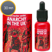 Anarchy in the UK 30мл