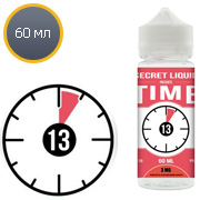 Time 13